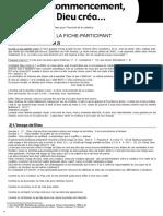 FicheD1.pdf