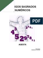 459576039 Codigos Sagrados Numericos Agesta Atualizacao 31-03-2020 Portugues 1 PDF