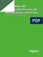 reglamento_tecnico_de_instalaciones_electricas_retie.pdf