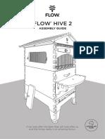 Flow_Hive_2_Assembly_AU_2018.pdf