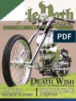 January Magazine 2011