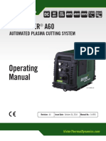 0-4981_opt.pdf