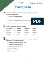 valores_12_prudencia.pdf