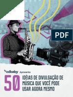 50-Promo-Ideas_2019_PT.pdf