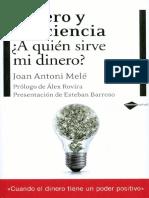 Dossier-Dinero-y-conciencia.pdf