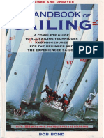 [000] The_handbook_of_sailing (Bob Bond, 5th ed 1992).pdf