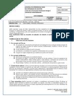 EVALUACION FINAL ETICA.doc