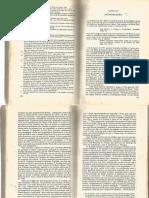 A Devassa da Devassa - Capítulo 8 - Acomodação - Kenneth Maxwel