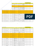 WorklistI TBRev0 - HR-PIB(25.2.2019) - New.xlsx