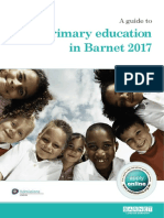 primary-education-guide-2017.pdf