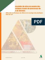 Rapport_1A.pdf