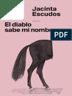 JACINTA ESCUDOS_cap_descargable