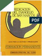Predicacion_del_evangelio_de_san_Marcos-Rodriguez_Carmona_Antonio.pdf