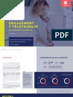 resultados-encuesta-engagement-y-teletrabajo-covid19.pdf