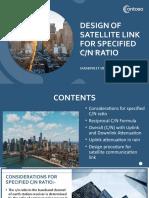 Satellite PPT.pptx