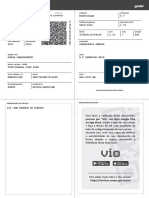 04298035000100_NXB9903_20200618_316164818.pdf