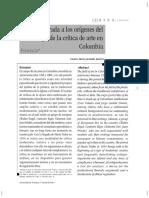 Dialnet-UnaMiradaALosOrigenesDelCampoDeLaCriticaDeArteEnCo-1213849.pdf