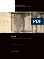 Raticles_the_mute_surfaces_as_place_of_f.pdf