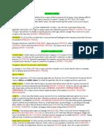 Occupiers Liability pq.docx