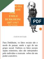 Consciencia Coleetiva durkhein.ppt