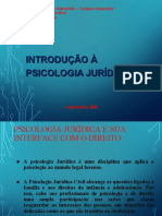 PSICOLOGIA JURIDICA 2