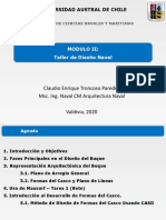 MODULO II_ICNA035_2020