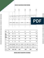 sectiune-longitudinala.pdf