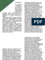 Libro Vargas Vila(Imprenta-HC)