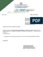 Circ._230_Comitato_valutazione_DAD.pdf