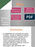Nouveau Microsoft Office PowerPoint Presentation (2)