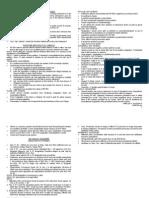 Constitution, Provisional,Adoption & Effectivity
