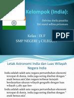 ips india
