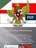 Ips indonesia