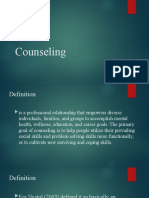 Week 2_Counseling.pptx