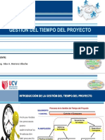 SESION_11_-_GESTION_DE_TIEMPO.pdf