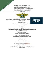 proyect.  Myr Espinoza. SABADO 11-04-2020