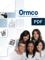 Ormco-Product-Catalog Complete.pdf
