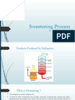 Sweetening_Process.pptx