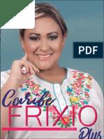 CARIBE FRIXIO PLUS.pdf
