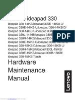 ideapad_33014ikb.pdf