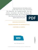 ALA-LA HORCA.pdf