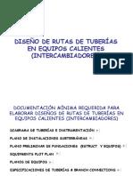 7.- INTERCAMBIADORES