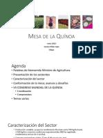 ppt_mesa_quinoa20180614.pdf