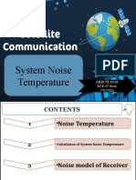 System Noise Temperature- CO17554.pptx