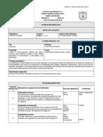 441751420-PLANEACION-CIENCIA-Y-TECNOLOGIA-BIOLOGIA-2DO-TRIMESTRE-docx.docx