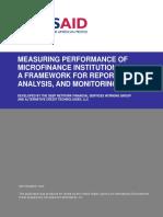 ML3340_measuring_performance-a_framework.pdf