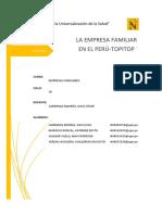 Empresas Familiares Topitop