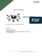HIATCHI-ID-APM-presentation