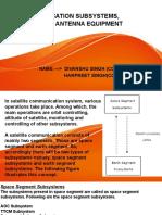 COMMUNICATION SUBSYSTEMS.pptx.pptx