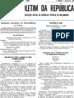 Diploma ministerial nº 51,84.pdf